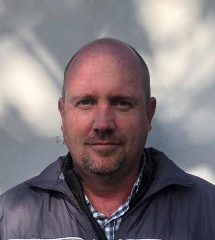 Reinhard Mulke